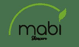 Mabi-Shop